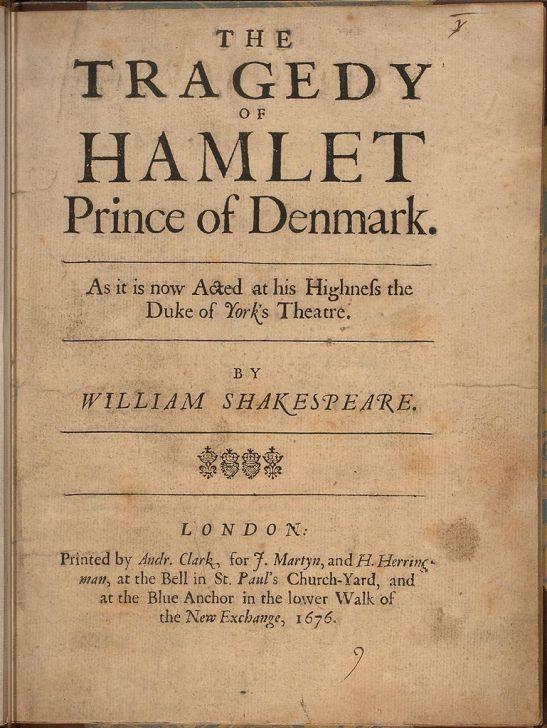 769px-Hamlet,_Shakespeare,_1676_-_0001