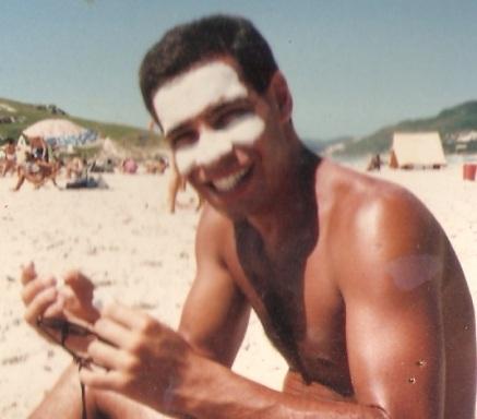 ita praia