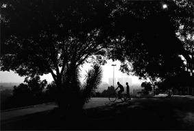 90--Praça-do-Por-do-Sol,-SP,-2001